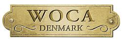 WOCA Denmark A/S