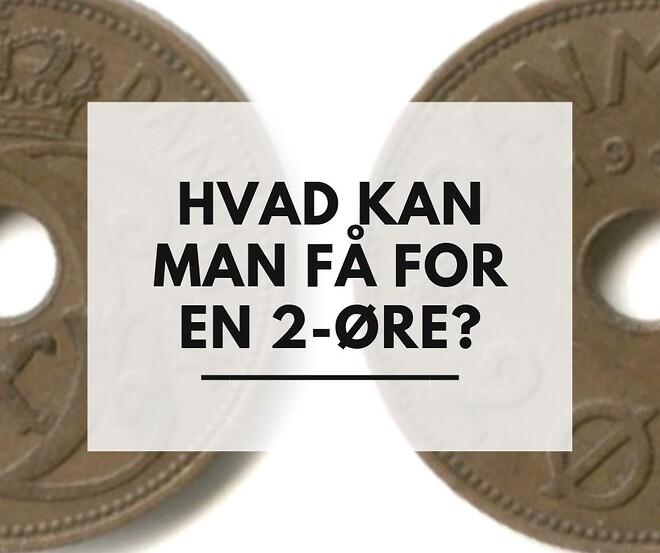 stregkode GS1  Denmark