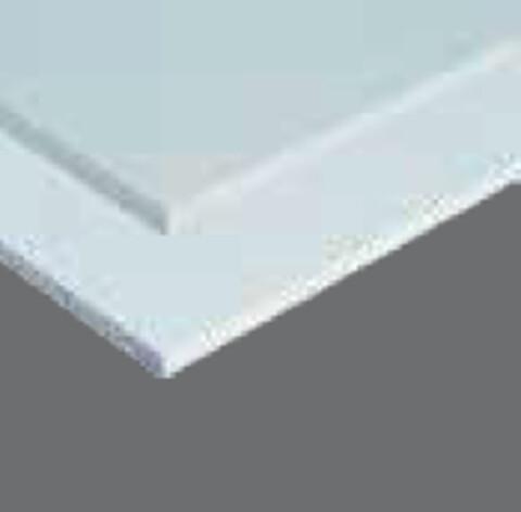 Fibergips gulvelementer 20 mm fra Fermacell