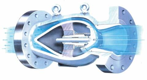 Afspærringsventiler fra ProMetal - Afspærringsventiler dækker over flere typer og designs. Generelt betragter man kugleventiler, butterflyventiler, skydeventiler og delvist kontraventiler, som afspærringsventiler.