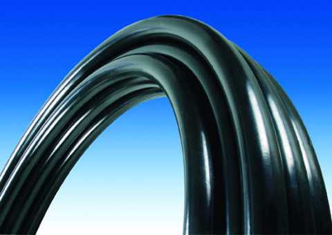 LOGSTOR FlexPipe systemer er særdeles velegnede som fordelingsnet til nærvarme