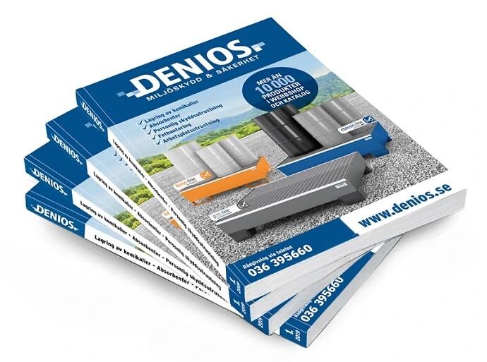 energiskatt på elnät speldator stationär komplett För arbetsplatser som  hanterar kemikalier finns DENIOS nya katalog med över 10 000 artiklar för  invallning ... f04e96cb41247
