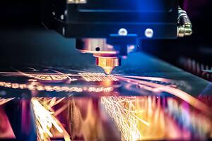 Digitalisering og industri 4.0 er vigtige for at være konkurrencedygtige