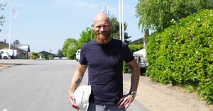 Barslund ansætter Henrik Bjoljahn som ny direktør for tilbud og relationer.