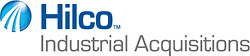 Hilco Industrial Acquisitions BV