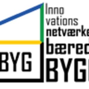 nyt logo original_lille_transparent