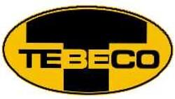 Tebeco / Beijer Industri AB