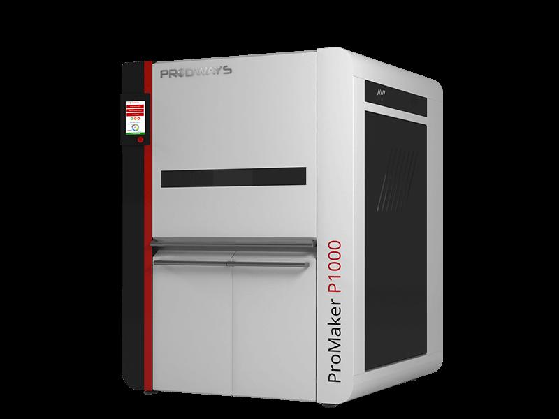 Billig Gasgrill Priser : Billig d printer pris mikael segersäll