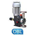 OBL 150x150px