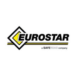 Eurostar Danmark A/S