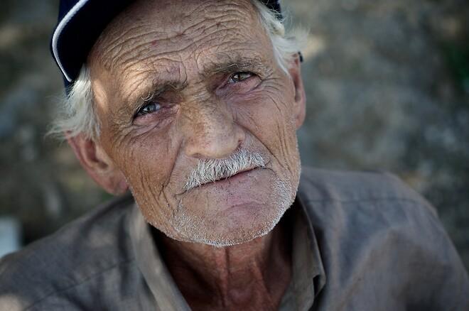 pension-udbyttebetaling-juridisk rådgivning