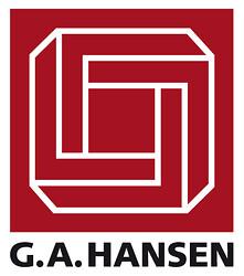 G.A. Hansen A/S