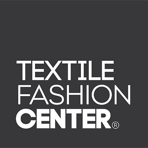 Textil Fashion Center