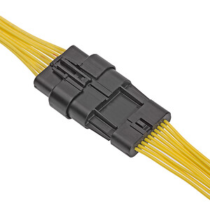 RS803-Molex_Squba_1.8mm_sealed_connector