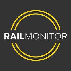 Railmonitor ApS