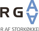 Nørgaard Storkøkkener
