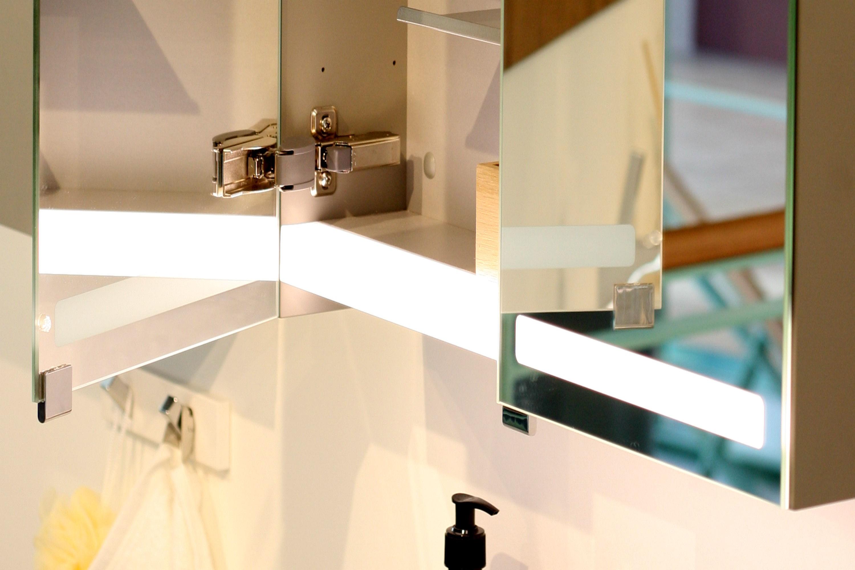 2b24e209 Ændret plan: Glasleverandør finder sin nye kerne - Wood Supply DK