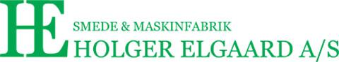 Olie- og benzinanlæg - Holger Elgaard A/S er din professionelle samarbejdspartner