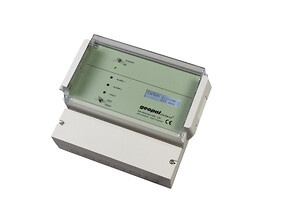 Geopal GJD-L3C gas alarm monitor for gas detection