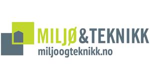 miljoogteknikk-logo