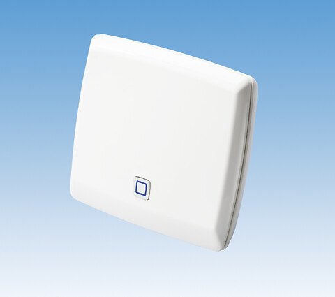 COMFORT IP access point