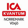 Ica Kvantum / Fri Köpenskap