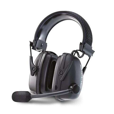 Sync Wireless Bluetooth