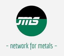 JMS Danmark ApS