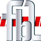 Fbl_Logo_alta risoluzione