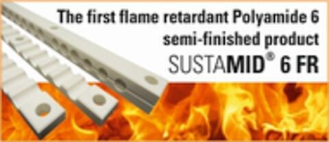 Brandbeskyttelse DIN EN 45545-2:2013