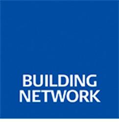 Building Network ApS
