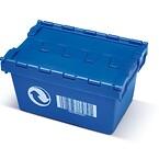Varig merking på plast og plastprodukter med Coditherm.