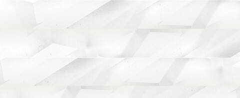 RZ ABAK erbjuder svetskonstruktioner
