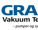 Gram Vakuum Teknik ApS