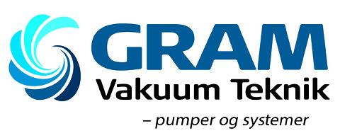 Vakuum og lyftutrustning - lösningar, service och reparationer