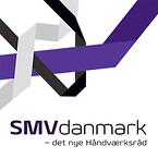 SMV_Logo_Payoff_RGB_kvadrat300