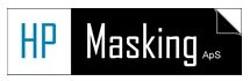 Hp Masking ApS