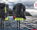 Certex Norge AS