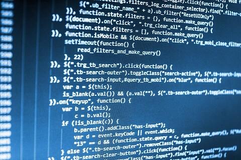 Ingen produkter med elektronik uden software – embedded software - Embedded Software, IoT, IoT løsninger, Digitalisering, Develco, Teknologi Udviklingspartner
