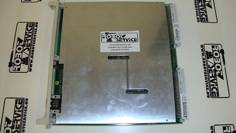 DSQC325 Main Computer ABB Robot