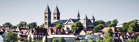 Konference - Viborg: De store projekter - 6. marts 2019