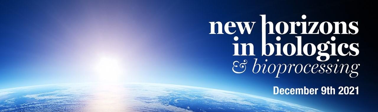 Header Trippus NewHorizons_2021