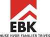 EBK Huse A/S