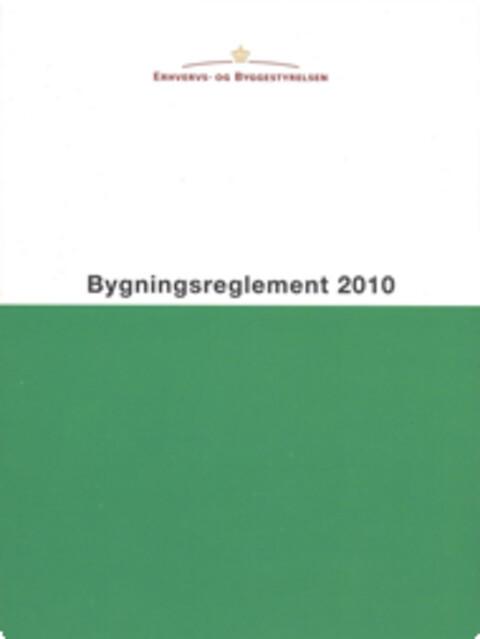 Bygningsreglementets brandkrav, brandstrategi og håndbogen