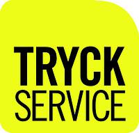 Tryckservice