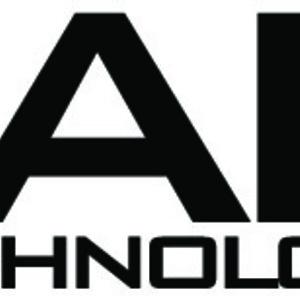 DISAB logo_black