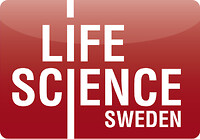Life Science Sweden