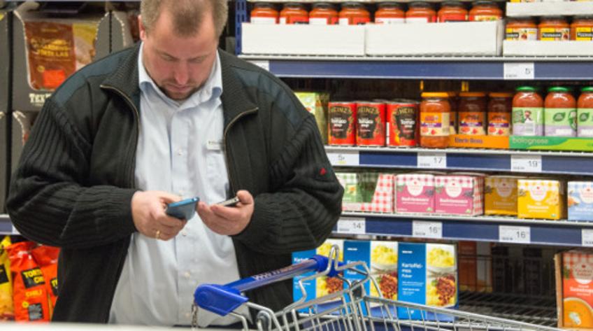 To dagligvarebutikker åbner i Nyborg RetailNews