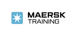 Maersk Training A/S