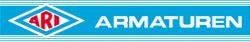 ARI-Armaturen A/S